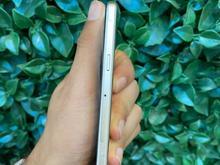 Samsung Galaxy A3 2016 در شیپور