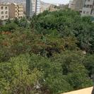 آپارتمان 119 متری ولیعصر با ویوی ابدی