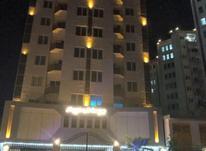 فروش آپارتمان 75 متر در فریدونکنار در شیپور-عکس کوچک