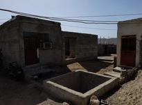 180متر زمین هیچ گونه مشکلی ندارد در شیپور-عکس کوچک