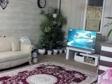 فروش آپارتمان شیراز صدرا فاز یک در شیپور