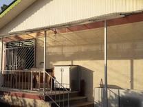 ویلا 100متر در چاف و چمخاله در شیپور