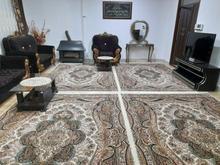 منزل مسکونی شهرک دیواندره کوچه دانش هشتم در شیپور