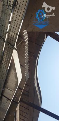 کرگیری کاشت میلگرد نصب پلیت مقاوم سازی در گروه خرید و فروش خدمات و کسب و کار در مازندران در شیپور-عکس3