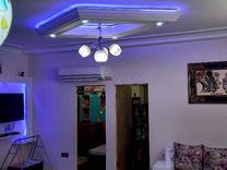 فروش آپارتمان 69 متر در کهریزک در شیپور