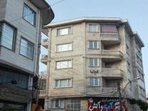 فروش فوری آپارتمان 106متری( بر اصلی خیابان 72تن) در شیپور