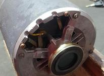 تعمیر و سیمپیچی انواع موتور کولر در شیپور-عکس کوچک