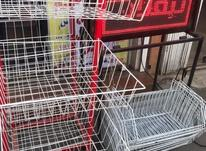 فروش وسایل سوپرمارکت در شیپور-عکس کوچک