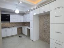 فروش آپارتمان 114متری محدوده دهخدا در شیپور