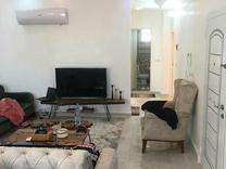 آپارتمان 77 متری نوساز در خیابان تربیت در شیپور
