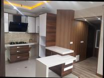 فروش آپارتمان 78 متر در امیرآباد در شیپور