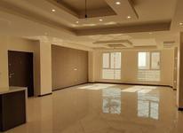 فروش آپارتمان 82 متر در خ امام موسی کاظم در شیپور-عکس کوچک