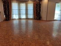 فروش آپارتمان/224متر/تک واحدی/شیخ صدوق شمالی در شیپور