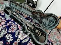 گیتار Epiphone les paul Custom Pro Rockers Nation در شیپور-عکس کوچک