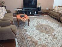 اجاره آپارتمان 90 متر شیک و بسیار تمیز در شیپور