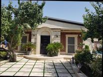 فروش باغ ویلا 500 متر در شهریار در شیپور