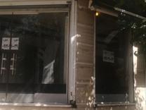 اجاره تجاری و مغازه 40 متر در شهریار در شیپور