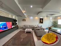 آپارتمان فوق العاده زیبا و جای خوب در شیپور