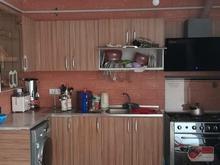 فروش اپارتمان 94متری طبقه سوم در شیپور