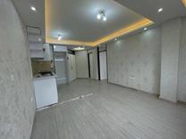 فروش آپارتمان 50 متر در صومعه سرا در شیپور