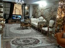 فروش آپارتمان 120 متر در نسیم شهر شهرک رسالت در شیپور