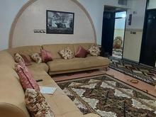 اپارتمان 73متر دوخواب در شیپور