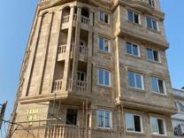 فروش آپارتمان 135 متر در خیابان جویبار در شیپور