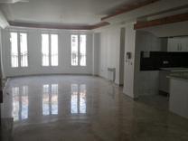 اجاره آپارتمان 150 متر در24متری سعادت آباد در شیپور