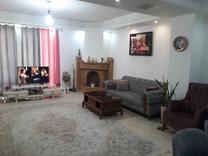 فروش آپارتمان 110 متر در چالوس رادیودریا در شیپور