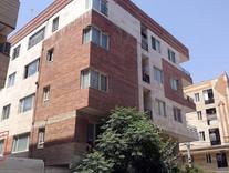 فروش آپارتمان 74 متر در کهریزک در شیپور