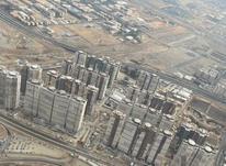 مرکز تخصصی امتیازات پروژه شهید خرازی فاز 2 در شیپور-عکس کوچک