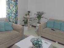 اجاره آپارتمان 135 متر در تنکابن در شیپور