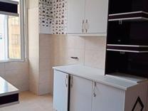 اجاره آپارتمان 55 متر در اندیشه باپارکینگ اختصاصی  در شیپور