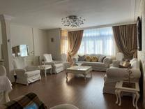 فروش آپارتمان 101 متر در میرداماد در شیپور