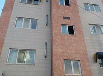 فروش آپارتمان 320 متر در محمود آباد در شیپور-عکس کوچک