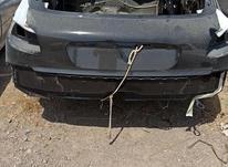 بدنه فابریک ایران خودرو در شیپور-عکس کوچک