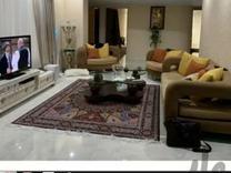 اجاره آپارتمان 282 متری در جردن / آفریقا-جردن، تهران در شیپور