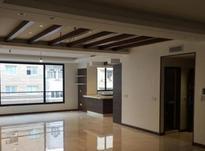 آپارتمان 115متری لاکچری در پونک(برج ) در شیپور-عکس کوچک