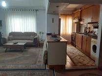 آپارتمان78متری طبقه اول شهرک صالحی بلوار طالب آملی در شیپور