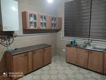 اجاره خانه ویلایی در شهر مجلسی در شیپور