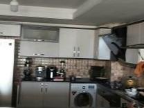 اجاره آپارتمان 115 متر در دماوند در شیپور