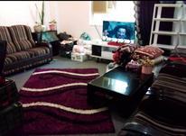 اجاره آپارتمان 60 متری شیک بوستان 19 در شیپور-عکس کوچک