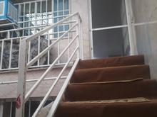 خانه فروشی فوری 110 متر در شیپور