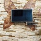 یک باب ملک آپارتمان سه طبقه در پاسداران (حیدر آباد)