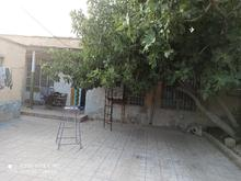 منزل مسکونی قدیمی زیرتل گلزار7 در شیپور