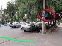 فروش زمین مسکونی شهری 310 متر3را فرح اباد در شیپور