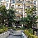 فروش آپارتمان 130 متر در الهیه