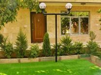 باغ ویلا؛ 2230 متر در اسد اباد شهریار بهترین لوکیشن در شیپور