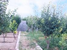 861 متر باغ ویلایی در وایقان واقع در آذربایجان شرقی در شیپور