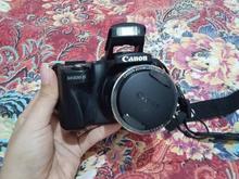 دوربین کنن نیمه حرفه ای در شیپور